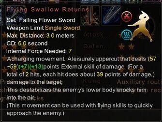 (Falling Flower Sword) Flying Swallow Returns (Description).jpg