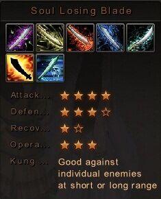 Soul Losing Blade.jpg