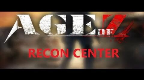 Age_of_Z_-_Recon_Center_Overview