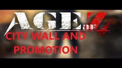 Age_of_Z_-_City_Wall_and_Troop_Promotion_Overview