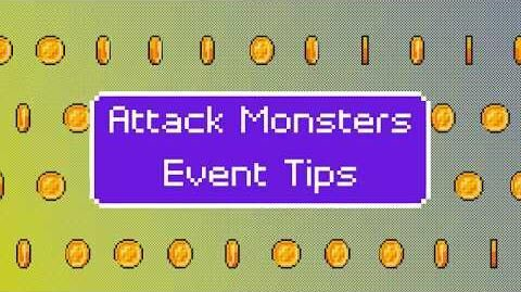 Strongest_Commander_Event_-_Attack_Monsters_Event_Tips_-_Age_of_Z