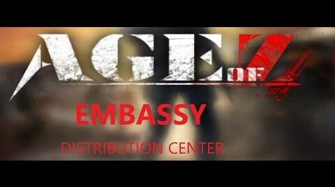 Age_of_Z_-_Embassy_and_Distribution_Center_Overview