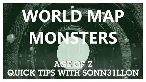 Age_of_Z_-_Quick_Tips_-_Monsters_and_Zombies-0