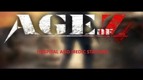 Age_of_Z_-_Hospital_and_Medic_Stations_Overview