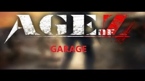 Age_of_Z_-_Garage_Overview