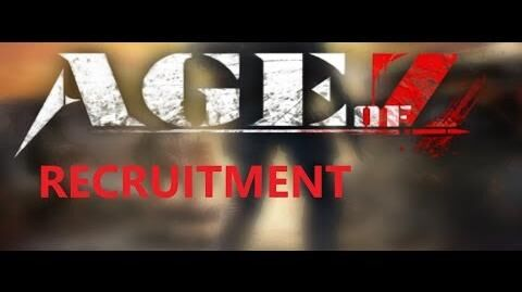 Age_of_Z_-_Recruitment_Buildings_Overview_(camp,_factory,_workshop)-0
