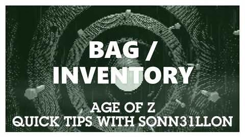 Age_of_Z_-_Quick_Tips_-_Bag_Inventory