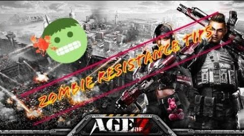 Zombie_Resistance_Tips_with_5516_score_gameplay_-_Age_of_Z