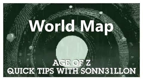 Age_of_Z_-_Quick_Tips_-_World_Map-0