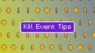Strongest Commander Event - Kill Event Tips - Age of Z