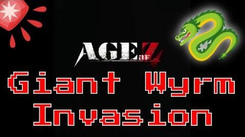 """How_to_""""Hack""""_the_Giant_Wyrm_Invasion_Event"""