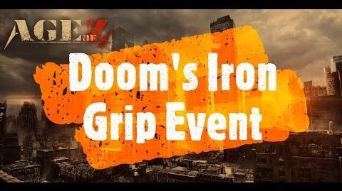 Doom's_Iron_Grip_Event_-_Age_of_Z