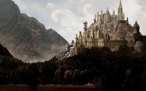 Casterly-rock1.jpg