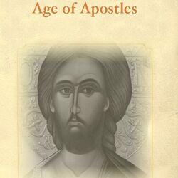 Age of Apostles
