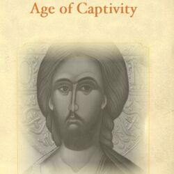 Age of Captivity