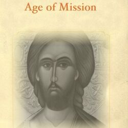 Age of Mission