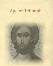Age of Triumph.jpg