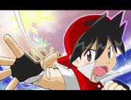 Pokemon-Special-like-movie-pokemon-adventures-14352972-600-462
