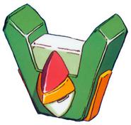 Biometal H