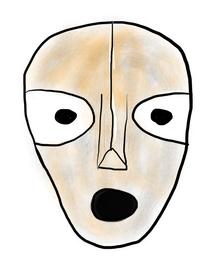 Avid mask.png