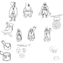 Character Design Sketches.jpg