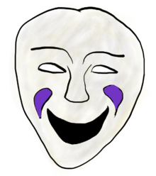 Happy mask.png