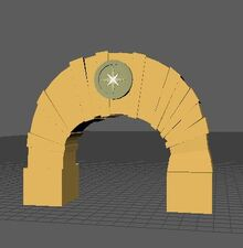Archway withemblem.jpg