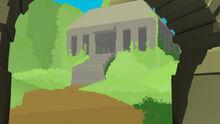 Environmentpic4coloured.jpg