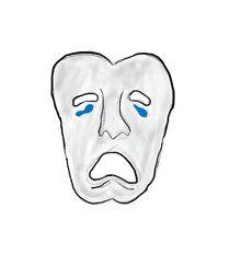Sad mask.jpg