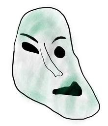 Sick mask 720.png