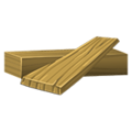 Resources-Wood.png