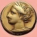 Technology.Coinage.png