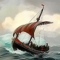 Technology.Sail.png