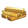 Resources-Gold.png