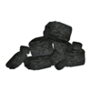 Resources-Coal.png