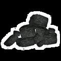 Resources-Coal.png