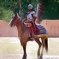 Technology.RidingSchool.png