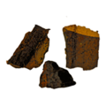 Resources-Iron.png