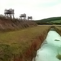 Technology.Earthworks.png