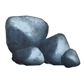 Resources-Stones.png