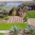 Technology.Irrigation.png
