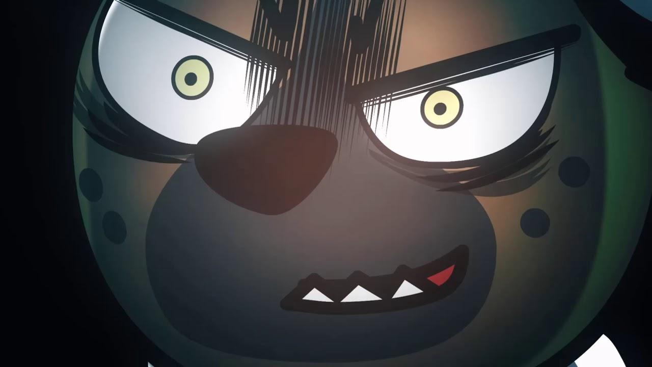 Angryhaida.jpg