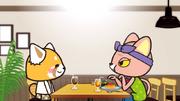 Retsuko-Friend.png