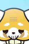 Retsuko's Grandma.jpg