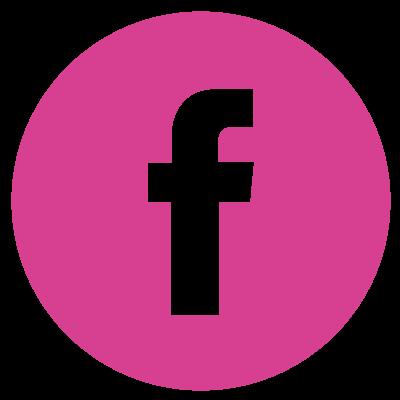 Facebook Vector.png