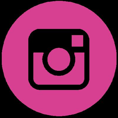 Instagram Vector.png