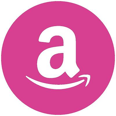 Amazon Vector.png