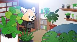 Resasuke's Plants.jpeg