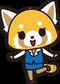 Retsuko(aggretsukopuzzle.com)
