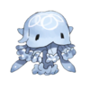 Distant Sea Jellyfish.png